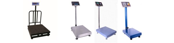 Digital Weighing Scale for sale in Nigeria